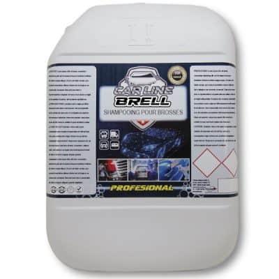 brell6