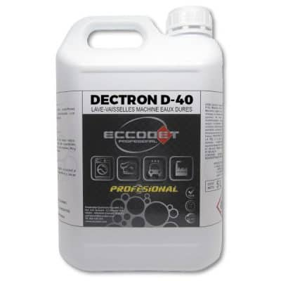 dectrond40 6