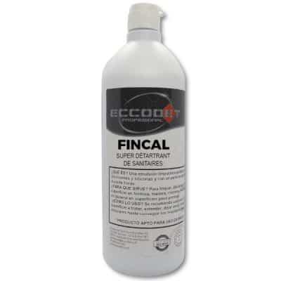 fincal1l6