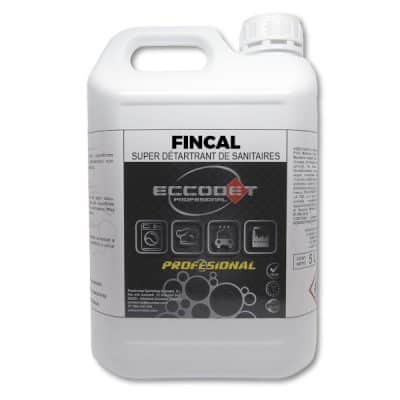 fincal6