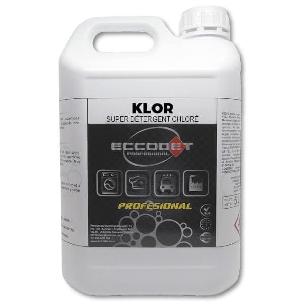 klor6