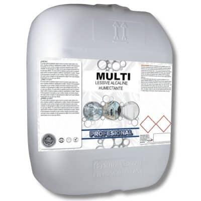 multiheno6