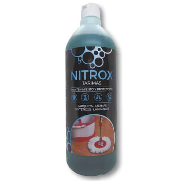 nitroxtarimas6