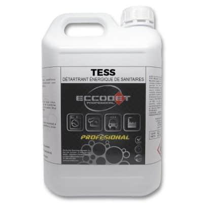 tess6