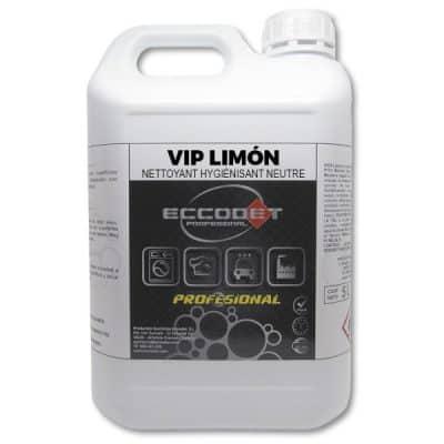 viplimon6
