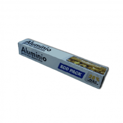 aluminium 6
