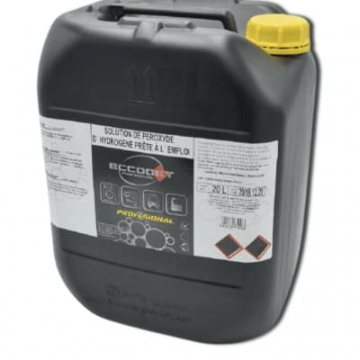 Peroxyde3
